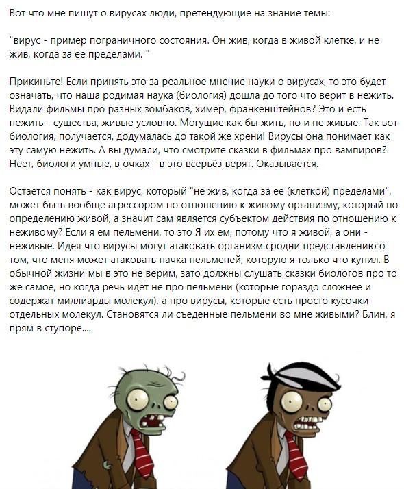 http://forumupload.ru/uploads/0000/08/3f/2/145375.jpg