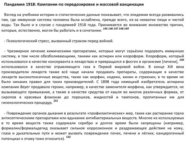 http://forumupload.ru/uploads/0000/08/3f/2/382422.jpg