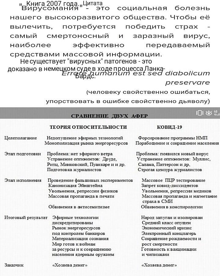 http://forumupload.ru/uploads/0000/08/3f/2/598653.jpg