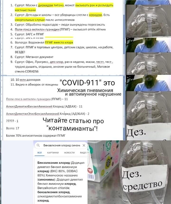 http://forumupload.ru/uploads/0000/08/3f/2/616113.jpg
