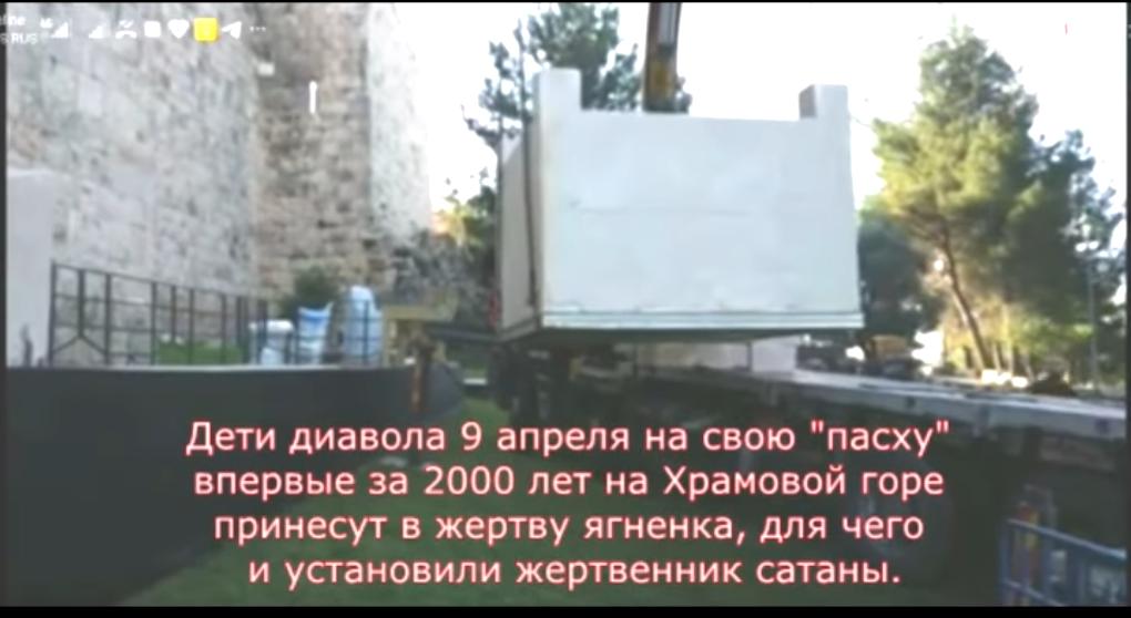 http://forumupload.ru/uploads/0000/08/3f/2/79404.png