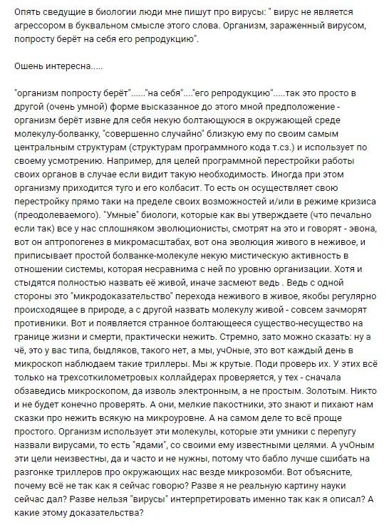 http://forumupload.ru/uploads/0000/08/3f/2/939070.jpg