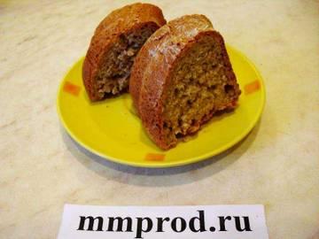 http://forumupload.ru/uploads/0000/08/3f/2408/t839349.jpg