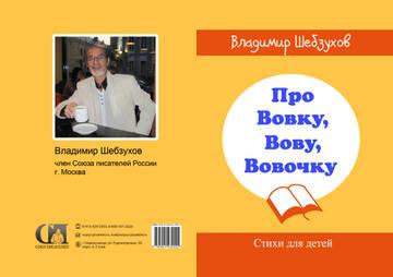 http://forumupload.ru/uploads/0000/09/52/5977/t14963.jpg