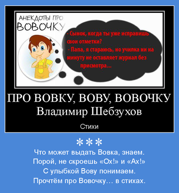 http://forumupload.ru/uploads/0000/09/52/5977/t46785.png