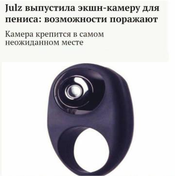 http://forumupload.ru/uploads/0000/09/5c/276/t336116.jpg