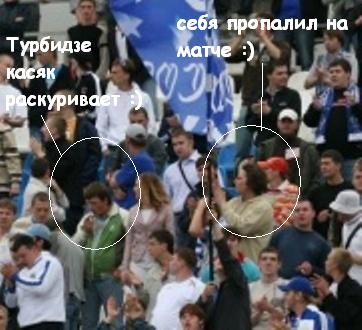 http://forumupload.ru/uploads/0000/0a/18/4713-2-f.jpg