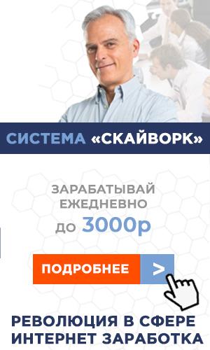 http://forumupload.ru/uploads/0000/0a/6c/2481/410381.jpg