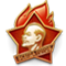 http://forumupload.ru/uploads/0000/0c/aa/101237-3.png