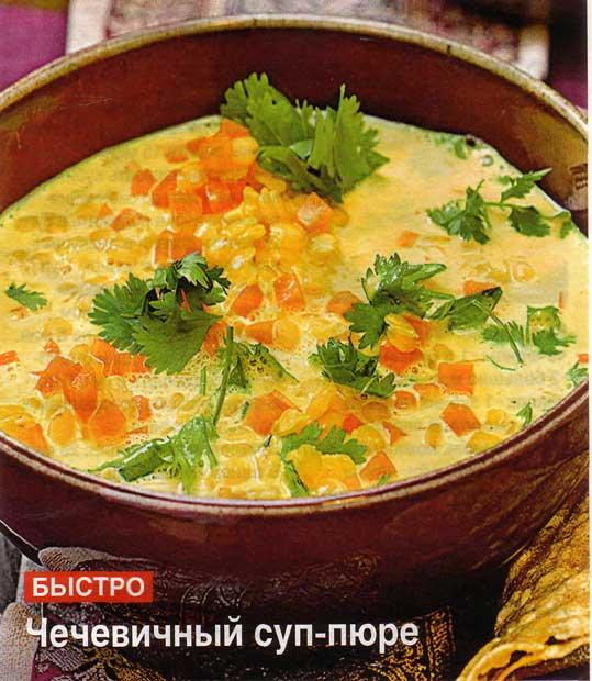 http://forumupload.ru/uploads/0000/0c/d4/44168-1-f.jpg