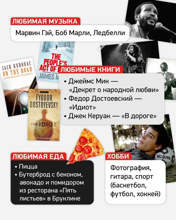 http://forumupload.ru/uploads/0000/0e/cb/129/t109285.jpg
