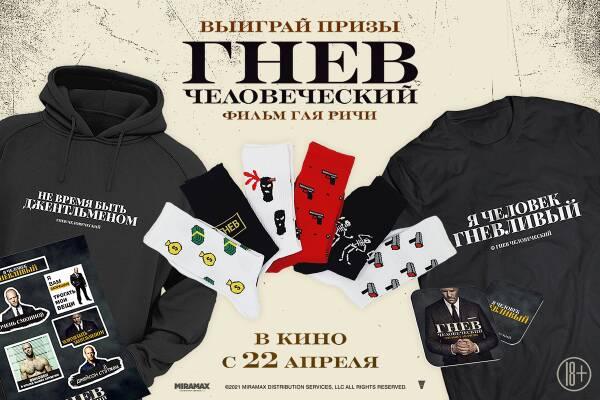 http://forumupload.ru/uploads/0000/0e/cb/129/t146882.jpg
