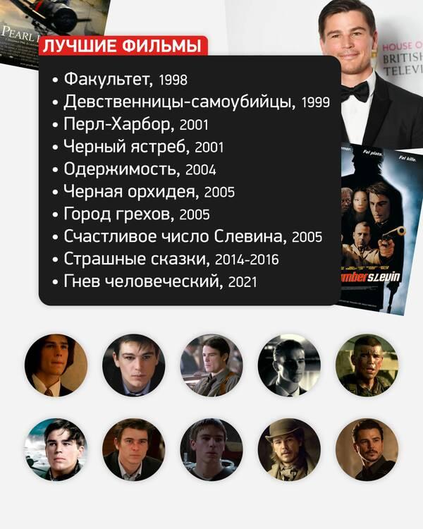 http://forumupload.ru/uploads/0000/0e/cb/129/t227606.jpg