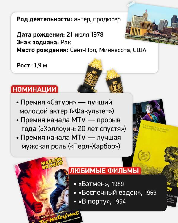 http://forumupload.ru/uploads/0000/0e/cb/129/t568440.jpg