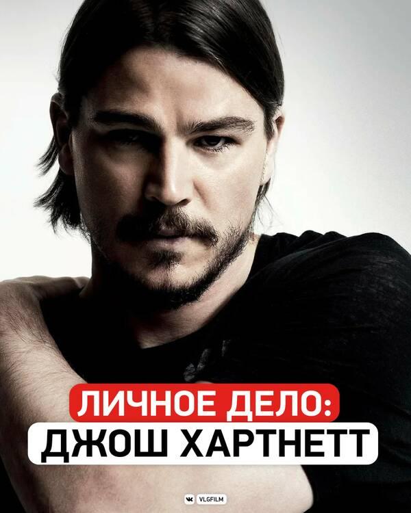 http://forumupload.ru/uploads/0000/0e/cb/129/t61890.jpg