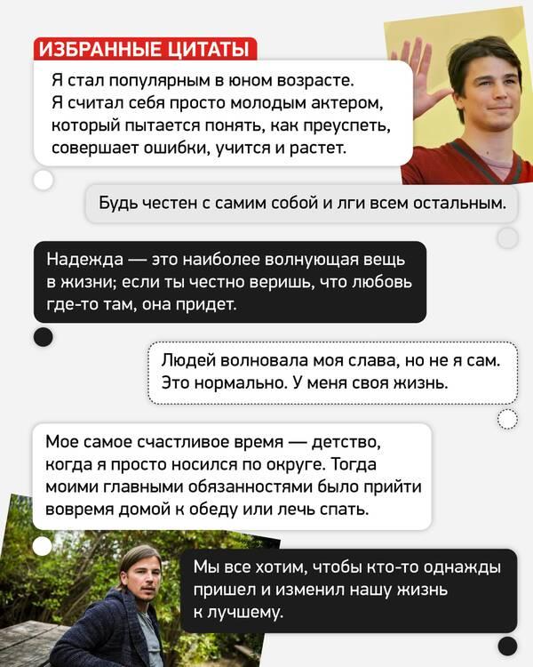 http://forumupload.ru/uploads/0000/0e/cb/129/t955987.jpg
