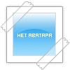 http://forumupload.ru/uploads/0000/12/13/61-1.png