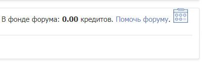 http://forumupload.ru/uploads/0000/14/1c/15964/921275.jpg