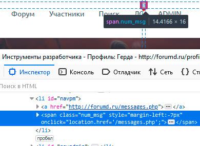 http://forumupload.ru/uploads/0000/14/1c/16803/295738.jpg