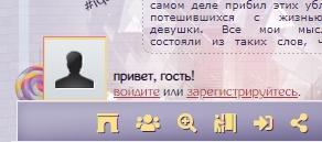 http://forumupload.ru/uploads/0000/14/1c/18613/827900.jpg