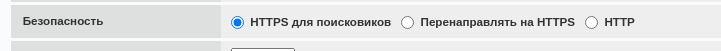 http://forumupload.ru/uploads/0000/14/1c/2/959460.png