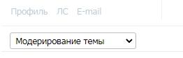 http://forumupload.ru/uploads/0000/14/1c/22142/869471.jpg