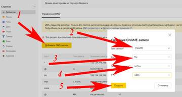 http://forumupload.ru/uploads/0000/14/1c/30283/t34564.jpg
