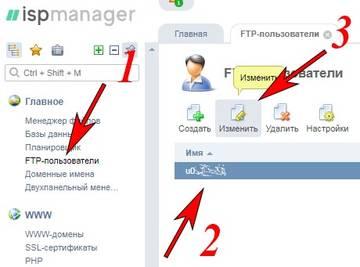 http://forumupload.ru/uploads/0000/14/1c/30283/t35541.jpg