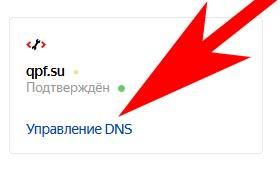 http://forumupload.ru/uploads/0000/14/1c/30283/t38345.jpg