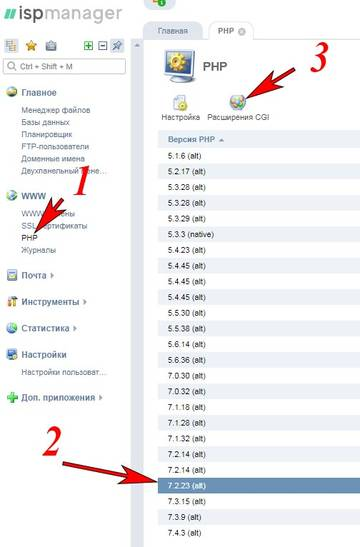 http://forumupload.ru/uploads/0000/14/1c/30283/t47507.jpg