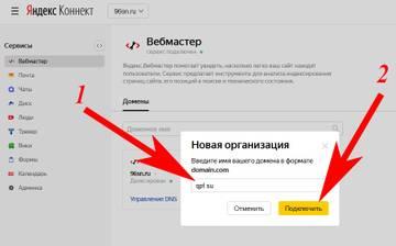 http://forumupload.ru/uploads/0000/14/1c/30283/t67580.jpg