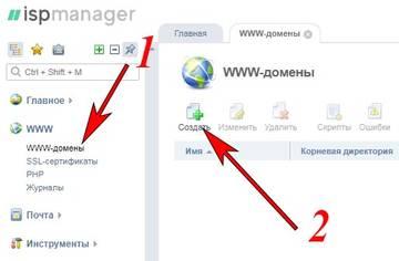 http://forumupload.ru/uploads/0000/14/1c/30283/t85498.jpg