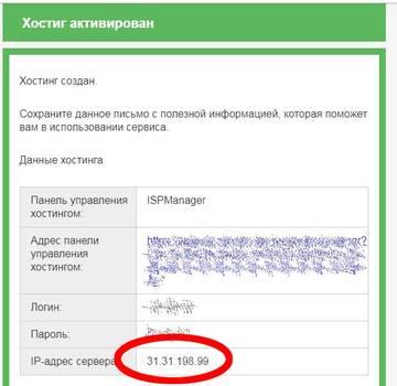http://forumupload.ru/uploads/0000/14/1c/30283/t93721.jpg