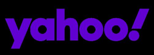 Добавление форума в Yahoo