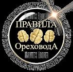 http://forumupload.ru/uploads/0000/14/1c/37460/t268185.png