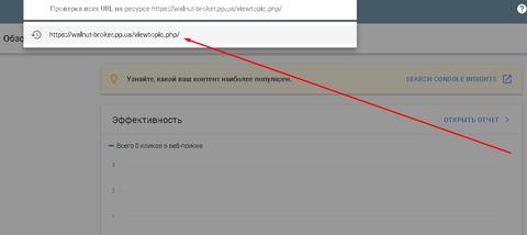 http://forumupload.ru/uploads/0000/14/1c/37460/t362272.png
