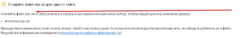 http://forumupload.ru/uploads/0000/14/1c/37460/t978107.png