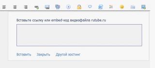 http://forumupload.ru/uploads/0000/14/1c/594523-1.png
