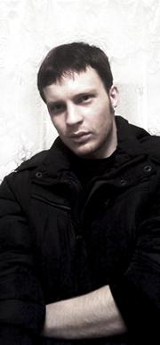 http://forumupload.ru/uploads/0000/14/1c/641069-2-f.jpg