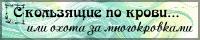 http://forumupload.ru/uploads/0000/14/de/22728-3.png