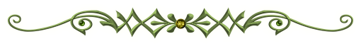 http://forumupload.ru/uploads/0000/14/de/23115-4-f.png