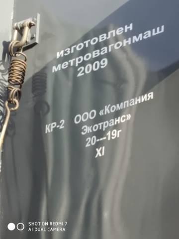 http://forumupload.ru/uploads/0000/18/cb/183/t152027.jpg
