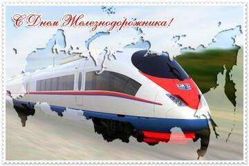 http://forumupload.ru/uploads/0000/18/cb/2/t255508.jpg