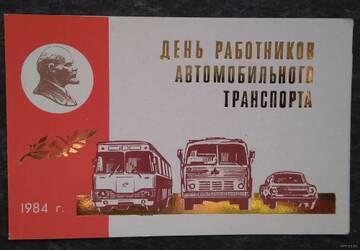 http://forumupload.ru/uploads/0000/18/cb/338/t139622.jpg