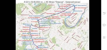 http://forumupload.ru/uploads/0000/18/cb/338/t20235.jpg