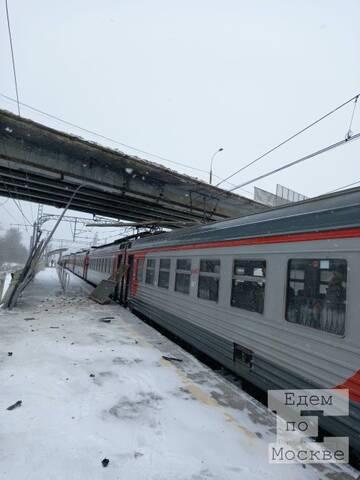 http://forumupload.ru/uploads/0000/18/cb/338/t251202.jpg