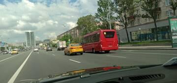 http://forumupload.ru/uploads/0000/18/cb/338/t353849.jpg