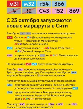 http://forumupload.ru/uploads/0000/18/cb/338/t56939.jpg