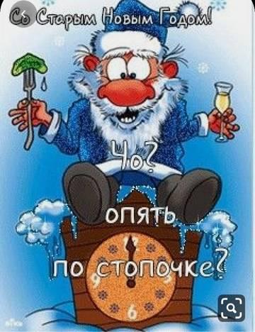 http://forumupload.ru/uploads/0000/18/cb/338/t58342.jpg