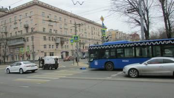 http://forumupload.ru/uploads/0000/18/cb/338/t626132.jpg